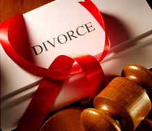Tampa Family and Divorce Lawyer