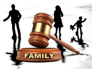 Family Law and Divorce Lawyer in Ft. Lauderdale