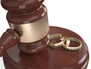 Chicago divorce lawyer